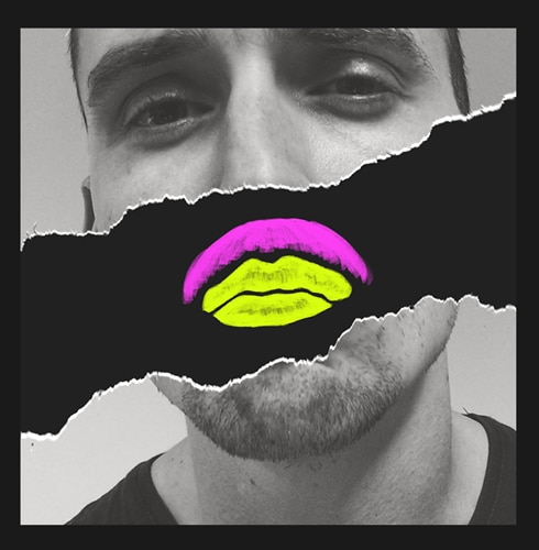Movember - Final Style 4